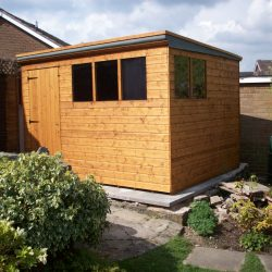 Heavy-duty-shed-2