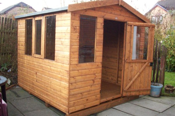 Heavy-duty-shed-3