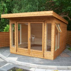 modern-summerhouse